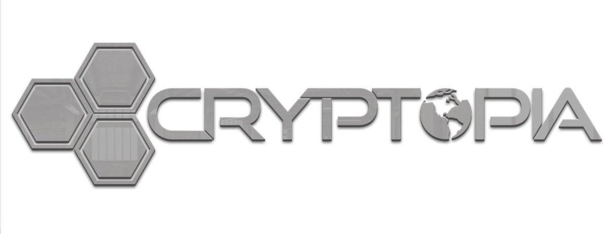 エイダコインを取引できる取引所③:Cryptopia