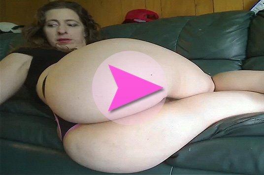 putas culonas com putas sexys