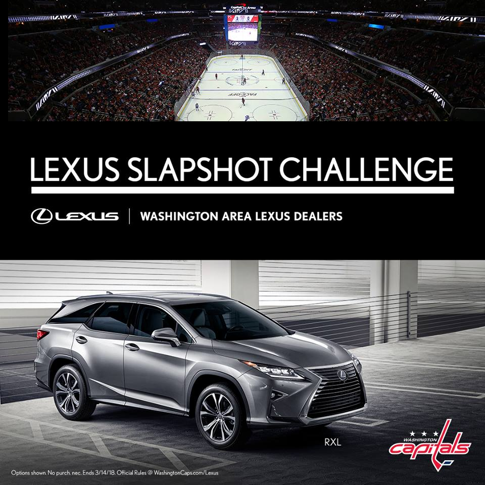 alderson is and lexus west texas lubbock visit all of the dealer dealers for