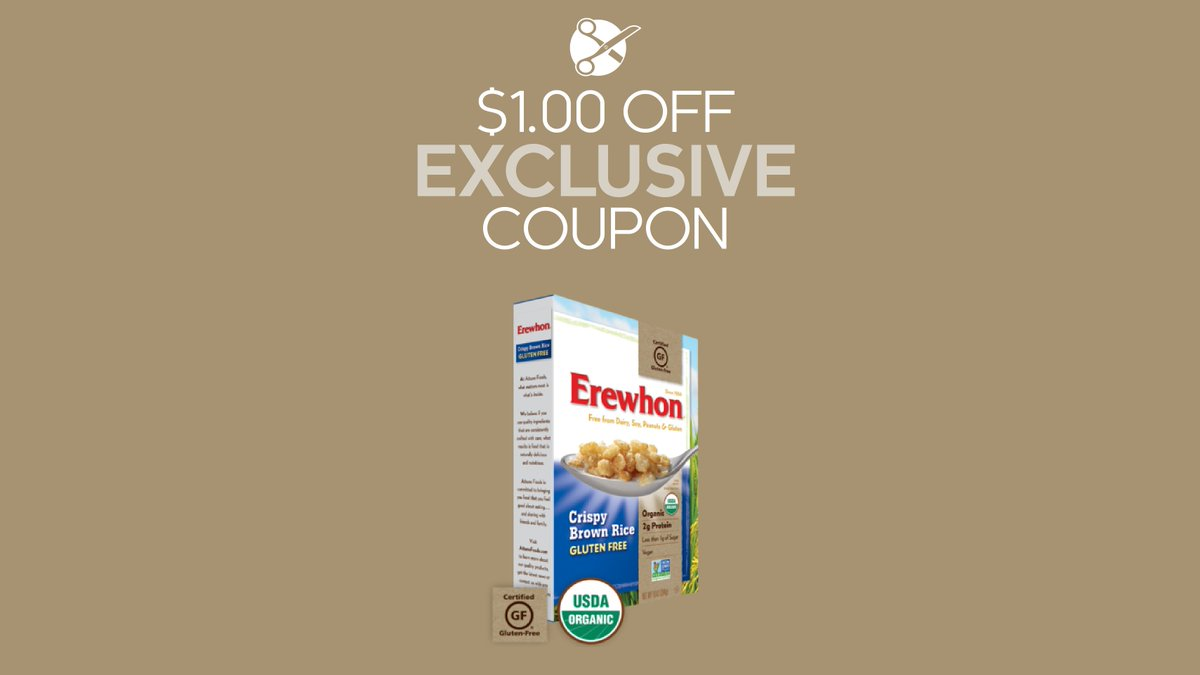 Grocery Coupon Network Grocerycoupon Twitter