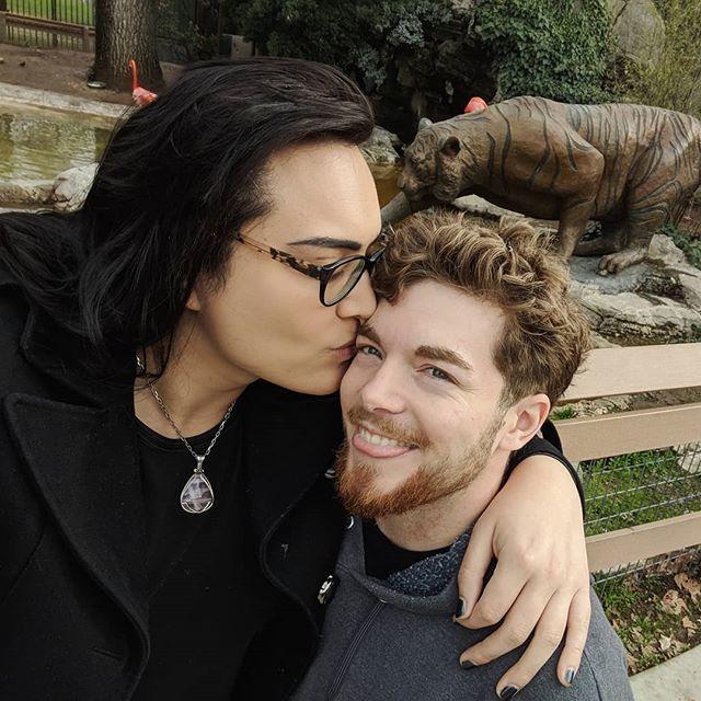 paras kreikkalainen dating sites