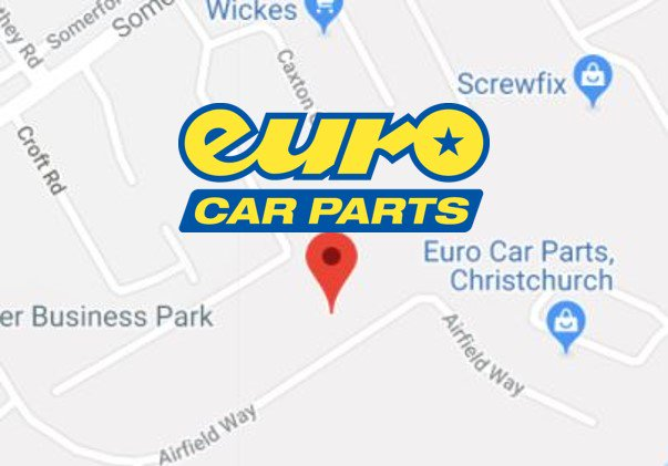 Eurocarparts Careers On Twitter We Re Have A Recruitment Day In