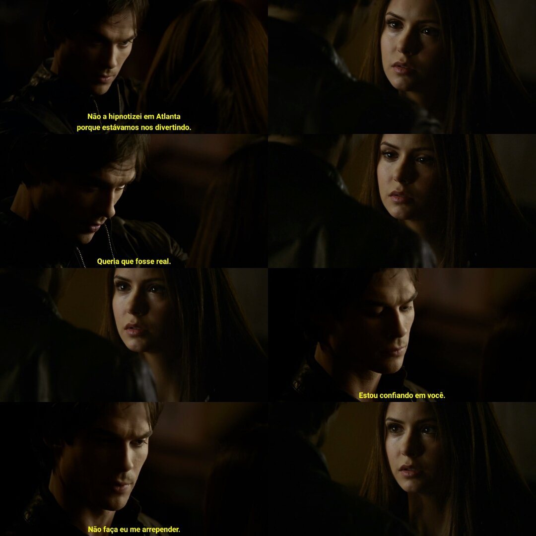 Frases Tvd To On Twitter 1x14 Thevampirediaries