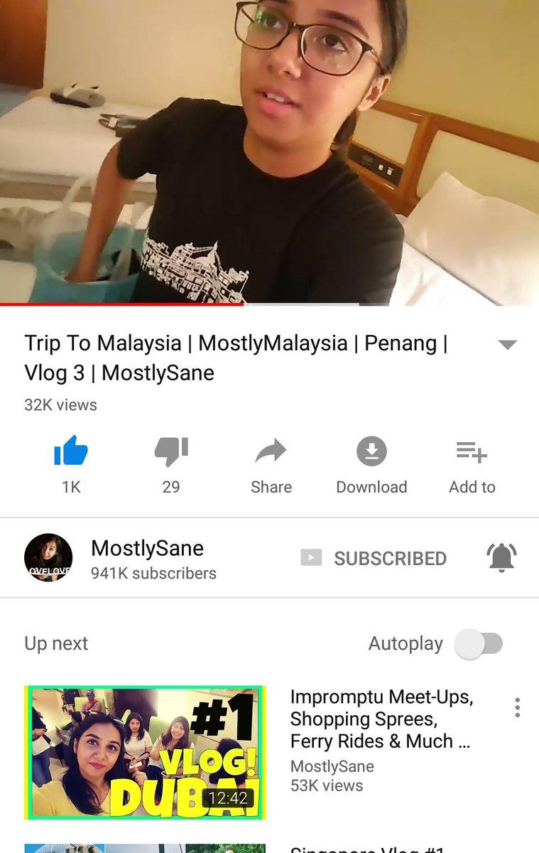 malaysiya hashtag on Twitter