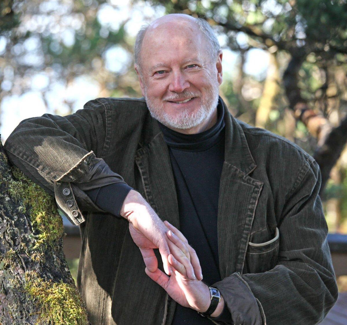 Cogsworth voice actor David Ogden Stiers dies at 75
