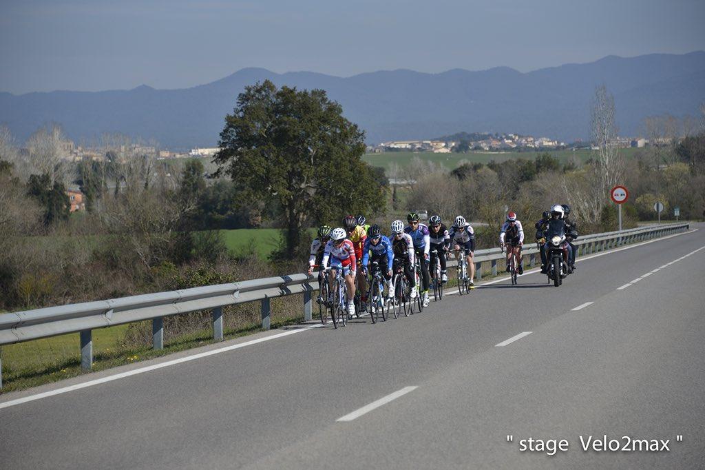 Velo2max_fr photo