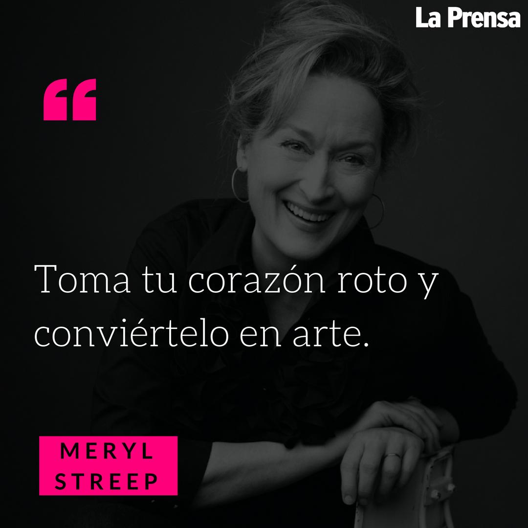 Diario La Prensa On Twitter Para Compartir Una Frase De