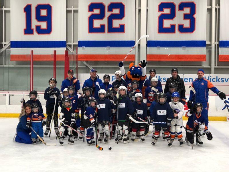 303cb9f9c12 New York Islanders on Twitter:
