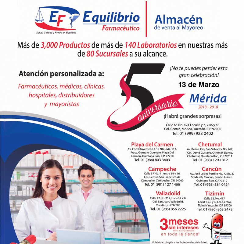 zithromax azithromycin 250