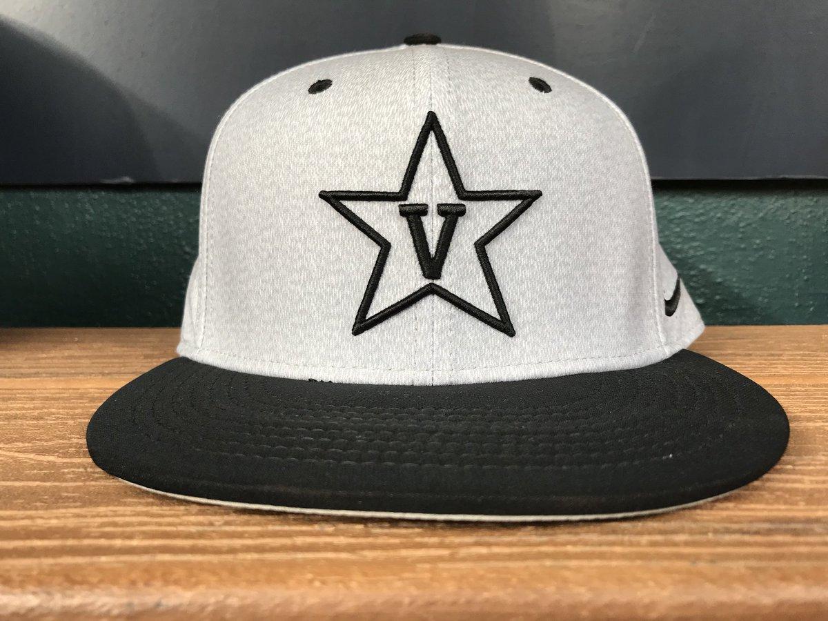 Vanderbilt Baseball on Twitter