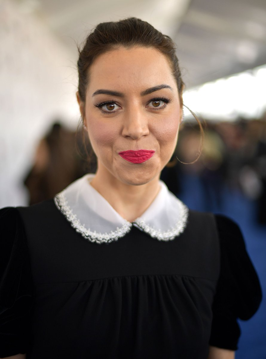 Twitter Aubrey Plaza naked (42 foto and video), Sexy, Cleavage, Instagram, butt 2015