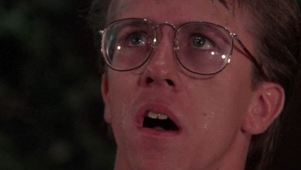 This image explains every feeling I have after watching troll 2. #nilbog #youcantpissonhospitality pic.twitter.com/xh8pUWhAxh