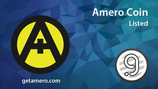 Exchange Amero