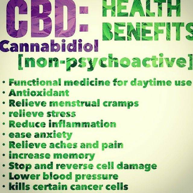 cbd pills for anxiety and depression