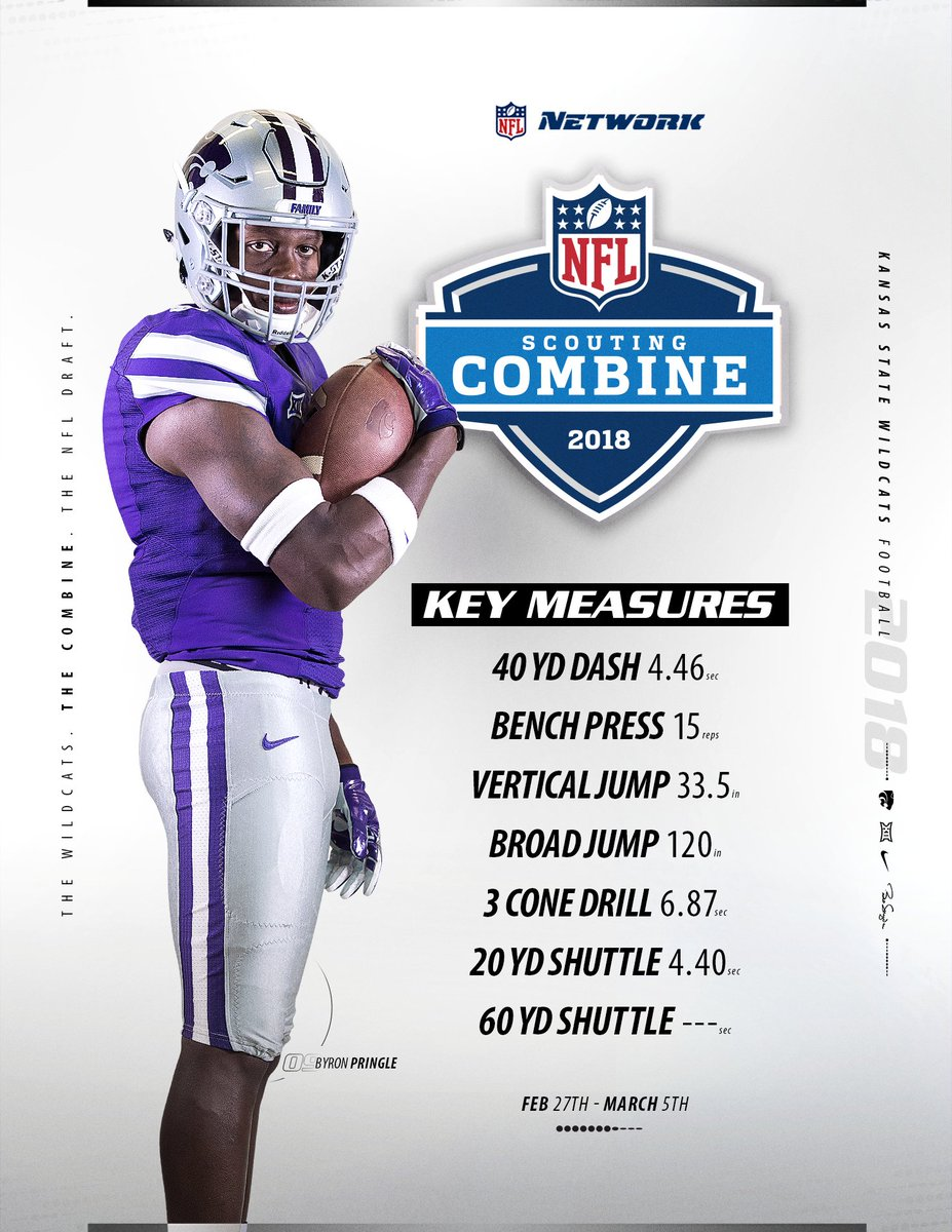 new arrival a7f76 089ff K-State Football on Twitter: