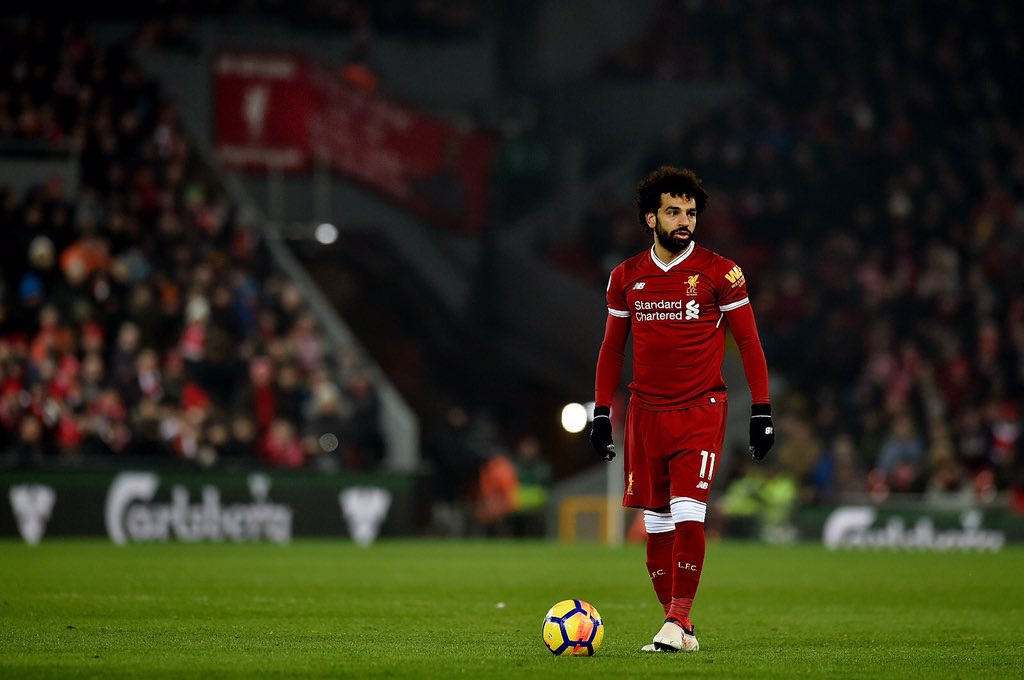 DXZrdqwW0AILt1r - Manchester United vs Liverpool: All you need to know about this mouthwatering fixture