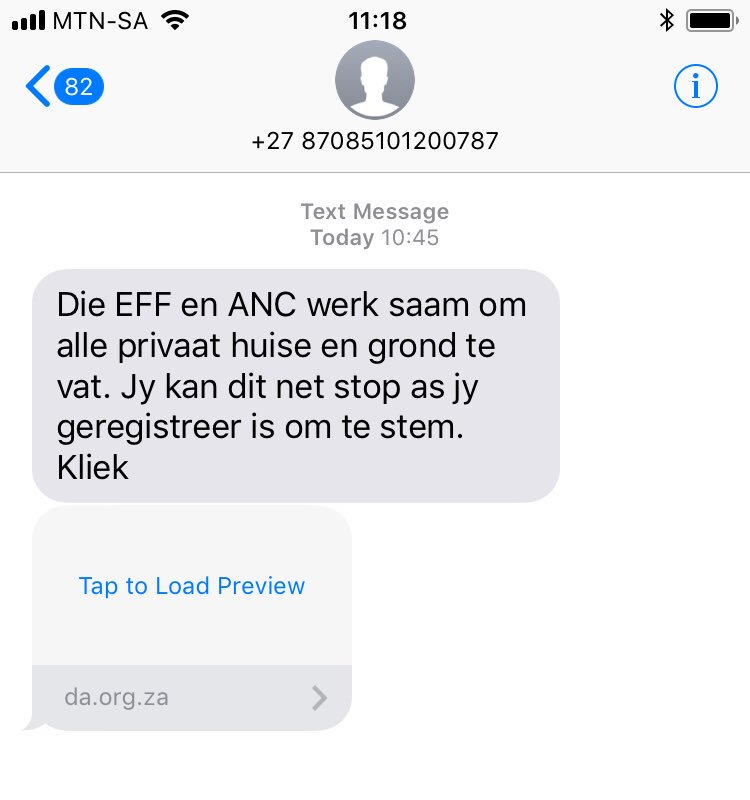 What Does Sms Stand For >> Louise Ferreira On Twitter Today Our Da Sent Me An Sms In