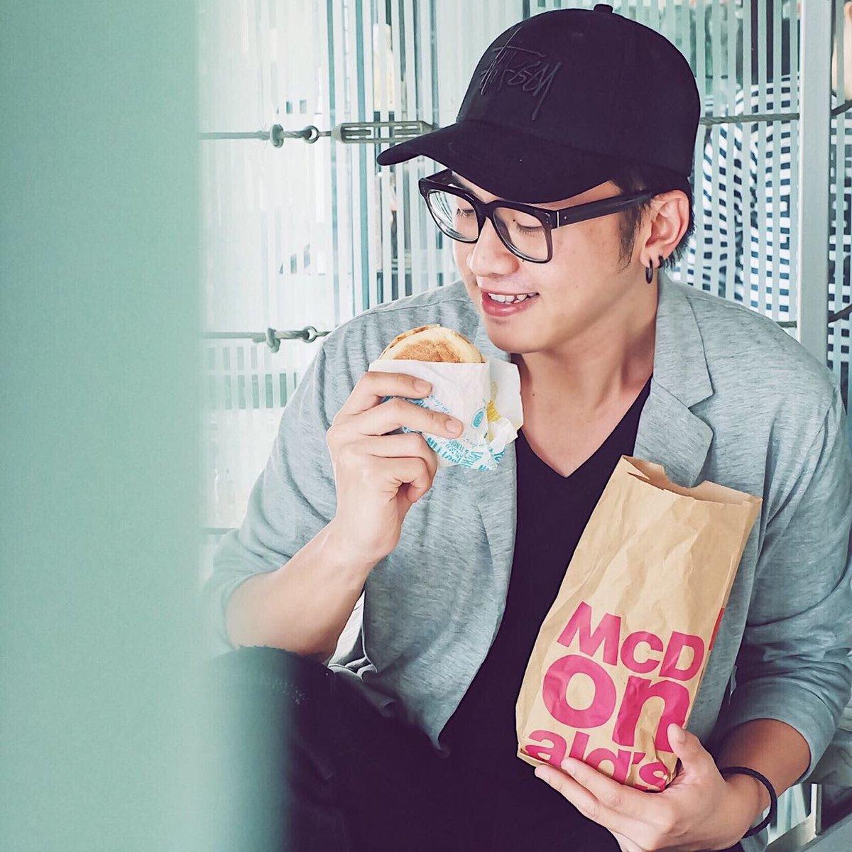 McDonald's Indonesia (@McDonalds_ID)   Twitter