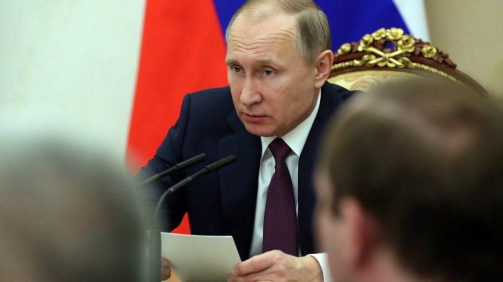 оппозиция | Правда о Путине | Сайт Правда о Путине. Путин ...