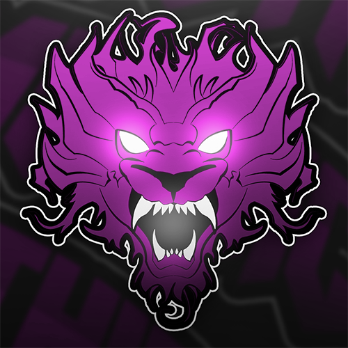 Mythic Reborn On Twitter Official Word From Faceit Mikey The