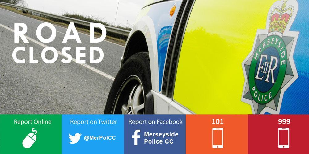 Merseyside Police on Twitter:
