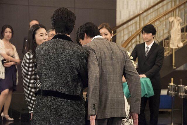 Сериалы японские - 7 - Страница 2 DX_mL1_U0AA6gy5