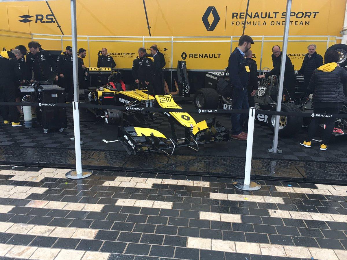 Renault Sport F1 (@RenaultSportF1) | Twitter