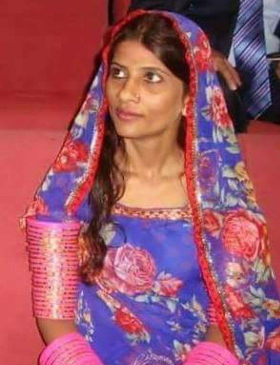 krishna kumari video