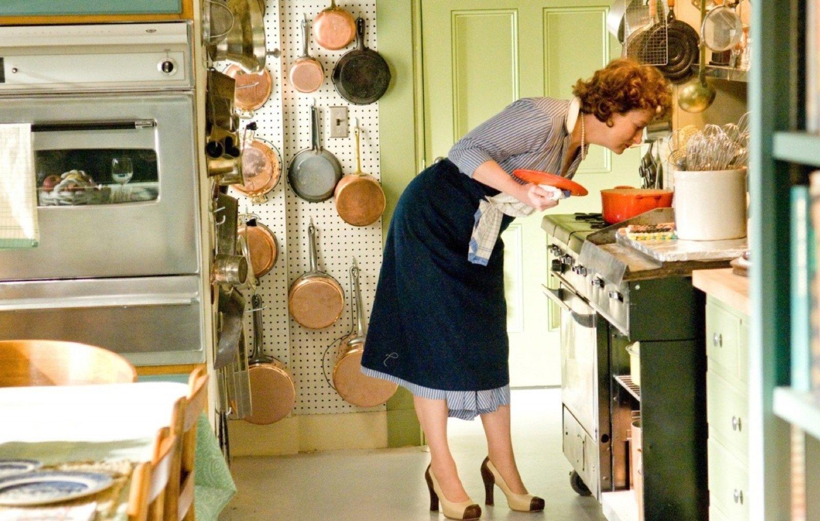 Картинки на кухню смешные, прикольные про барби