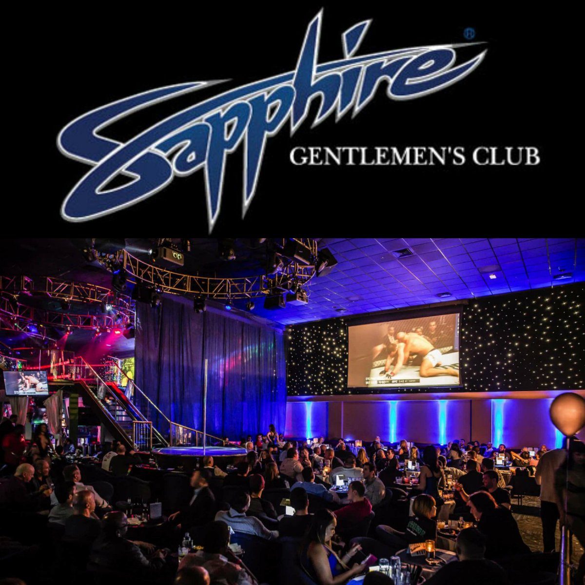Topic well top 100 strip clubs idea magnificent