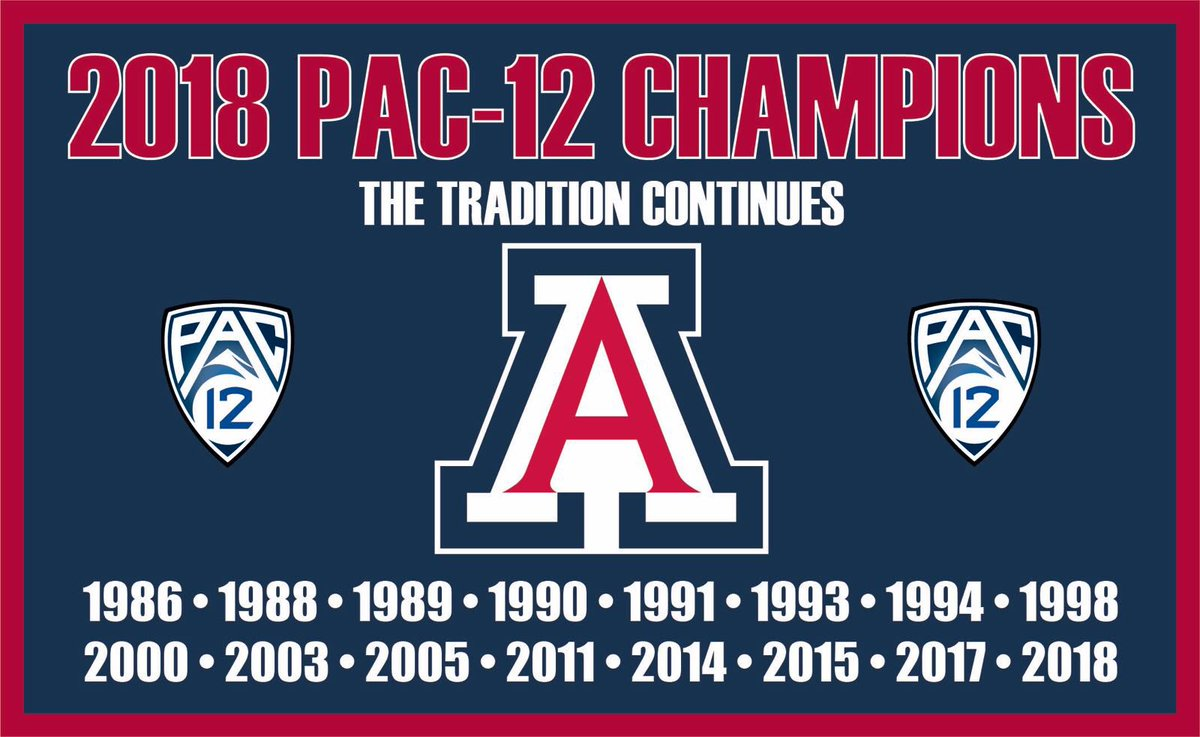 +1 #APlayersProgram https://t.co/Z8uRKR4S31
