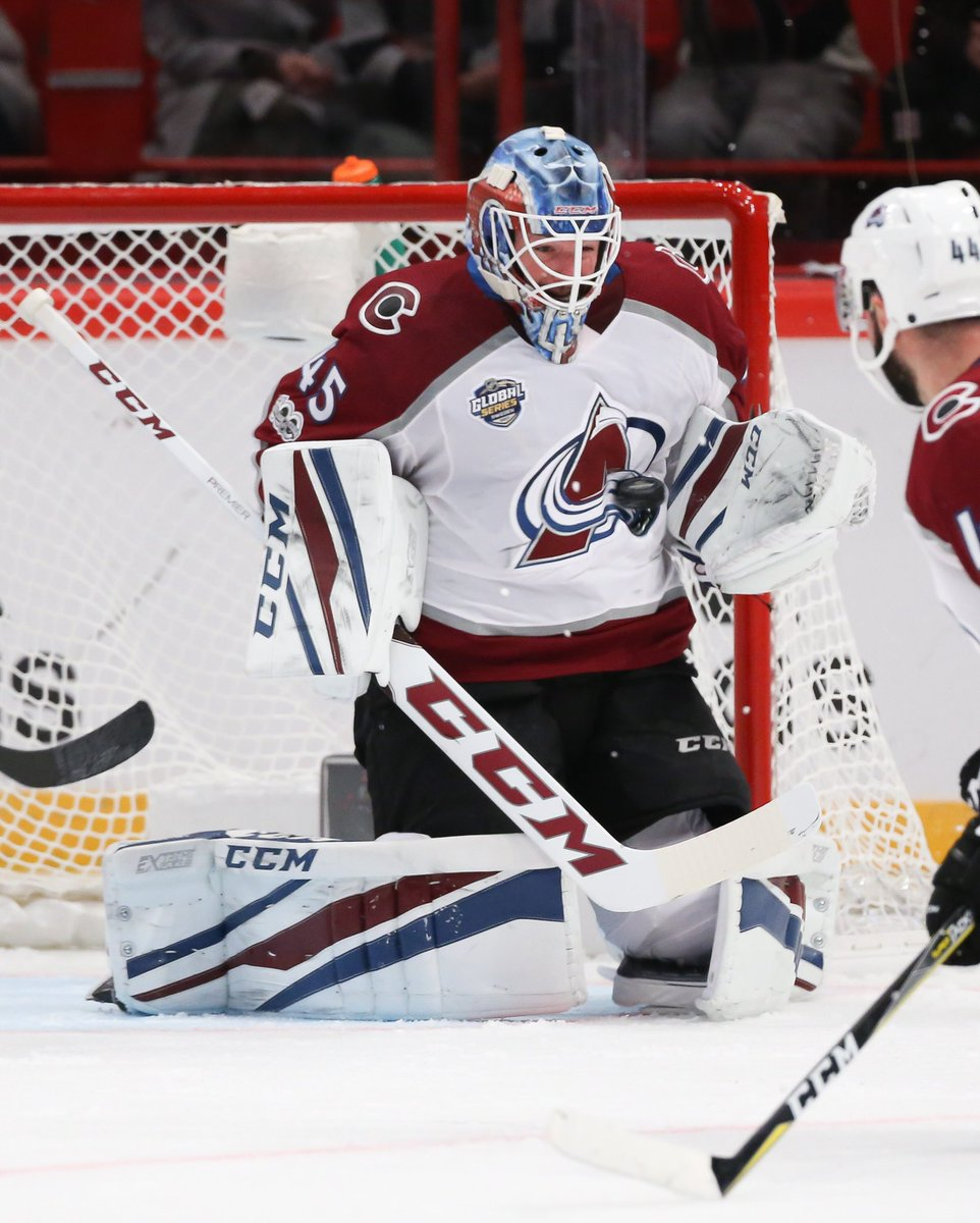 new product 9bfc9 a1cb2 Colorado Avalanche on Twitter: