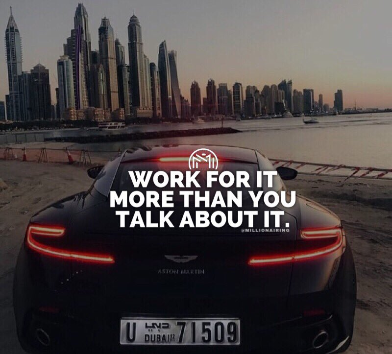 """Millionaire Mentor. On Twitter: """"👥 Tag Your Friends"""