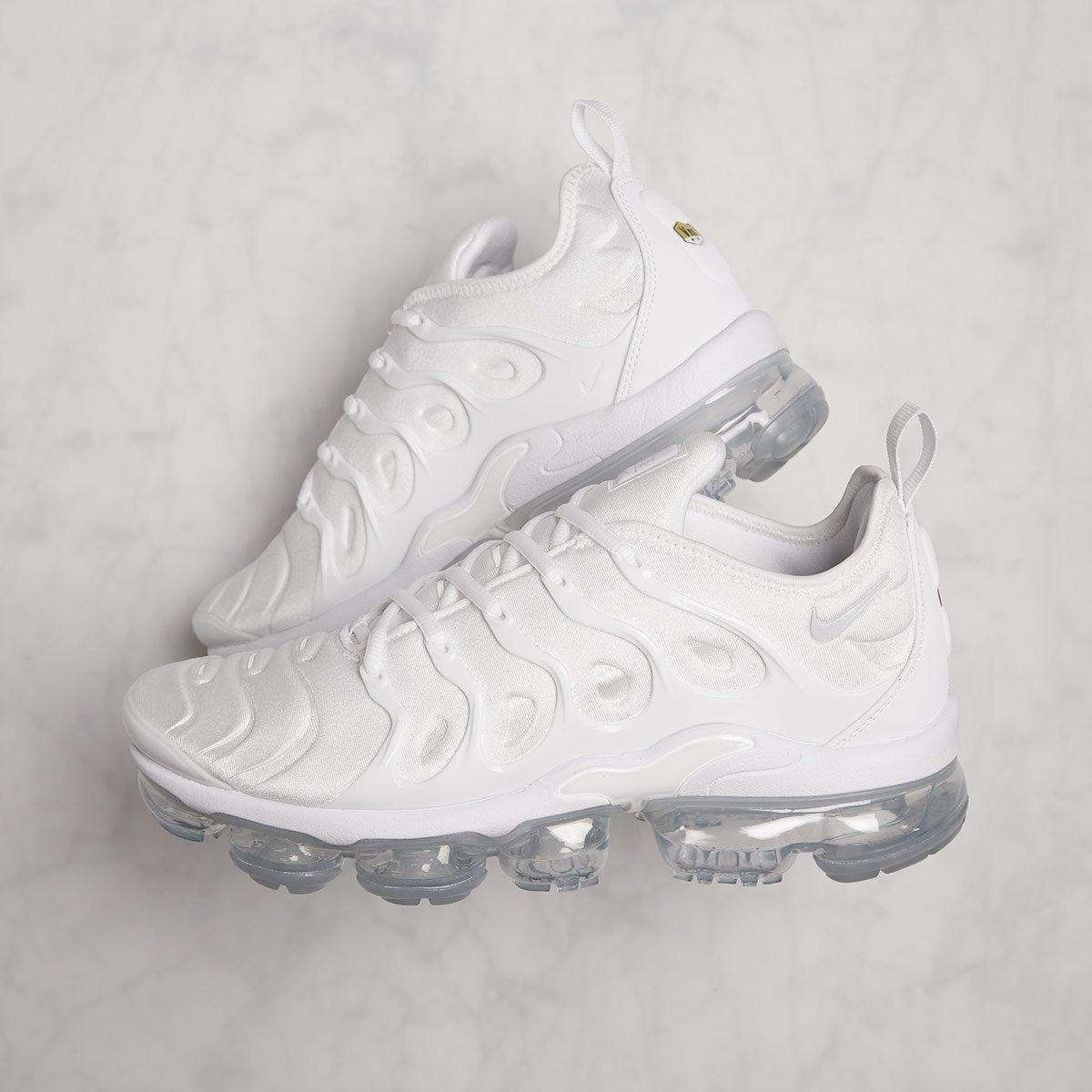 new arrival cdfe0 94a67 Sneaker Shouts™ on Twitter