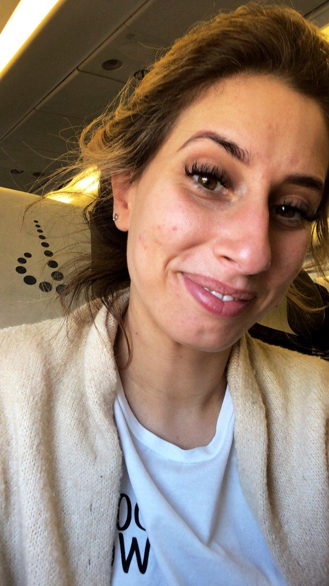 Twitter Stacey Solomon nude photos 2019