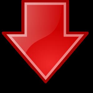 telecharger m pokora red torrent