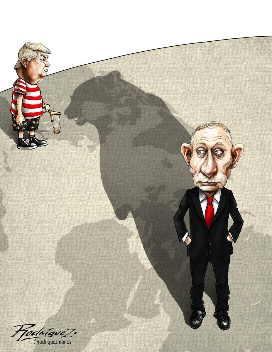 Прикольные рисунки политиков, руками открытки марта