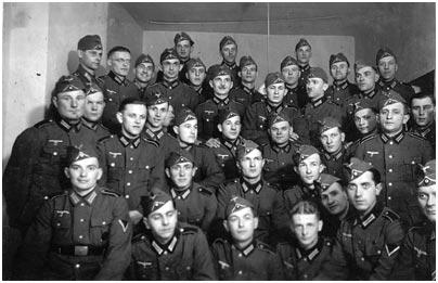 Поляки висунули перші звинувачення за порушення закону про Інститут нацпам'яті - Цензор.НЕТ 6238