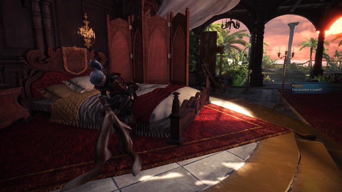 Monster Hunter World Screenshots Thread! DXbbQ50VoAAIEEa