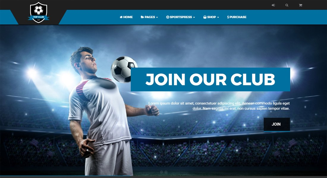 wp sports themes sportsthemes twitter twitter