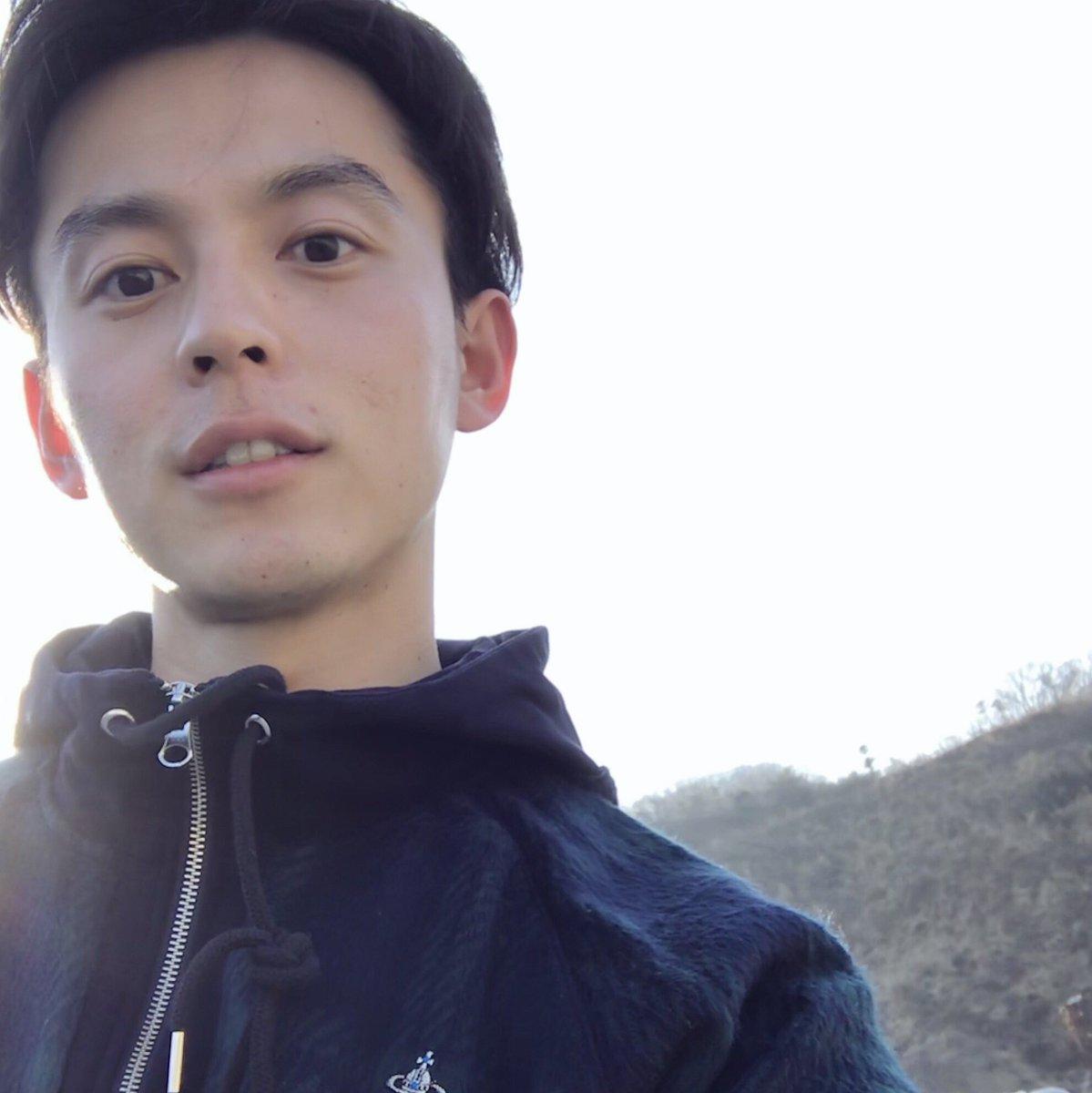 片岡 信和 (@ShinwaKataoka) | Twitter