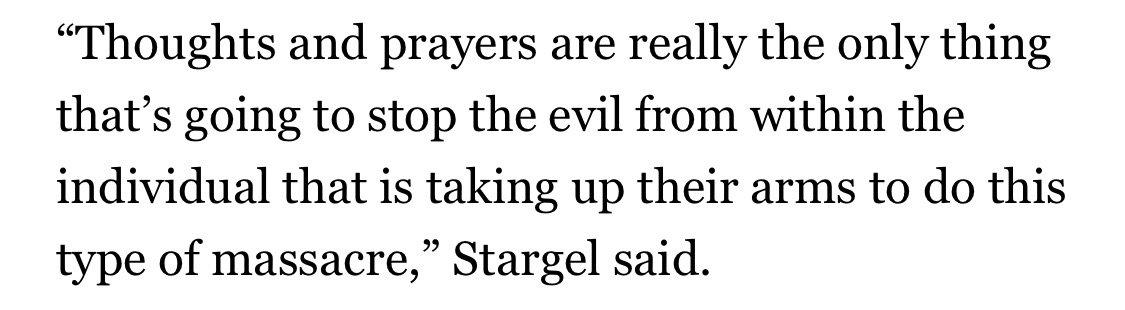 State Sen. Kelli Stargel.  Part of the problem. https://t.co/Mclk5jyLq3