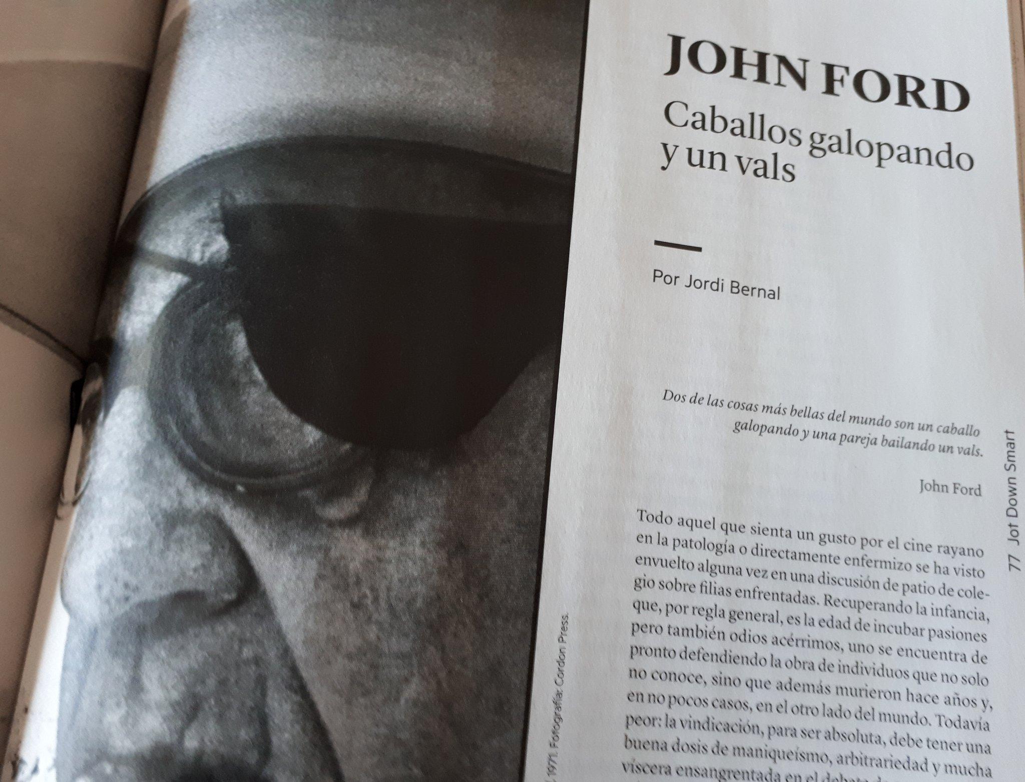1001 películas que debes ver antes de forear. John Ford - Página 3 DXbq3kqW4AA7-iz