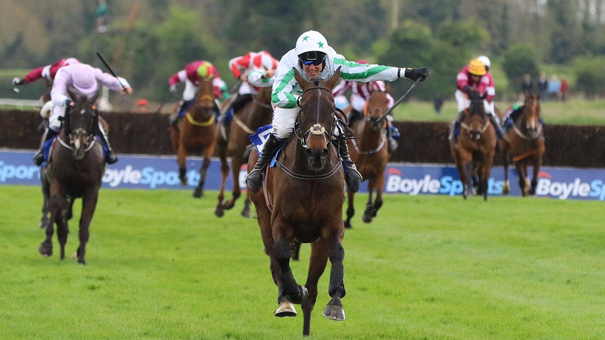 🏇 Betting at #Sedgefield 🏇 BET £5 GET £20 in #FreeBets by backing Enola #CoralBetting 👉 bit.ly/JJ-Coral-1