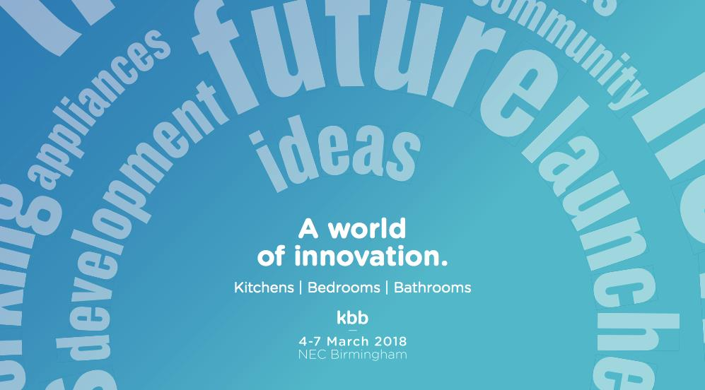 Are you here at #kbb18 today? Come and visit us in Hall 17, Stand Number V125! We will be highlighting the massive benefits of becoming a Kbsa member. If you have any questions then be sure to stop by. We will see you soon. #futurekbb