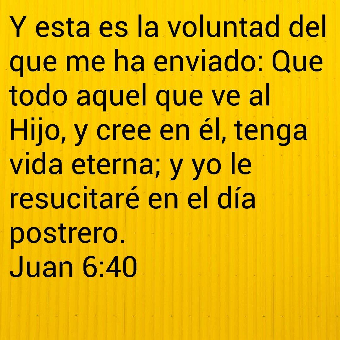Huguito Poncehugo9 Twitter