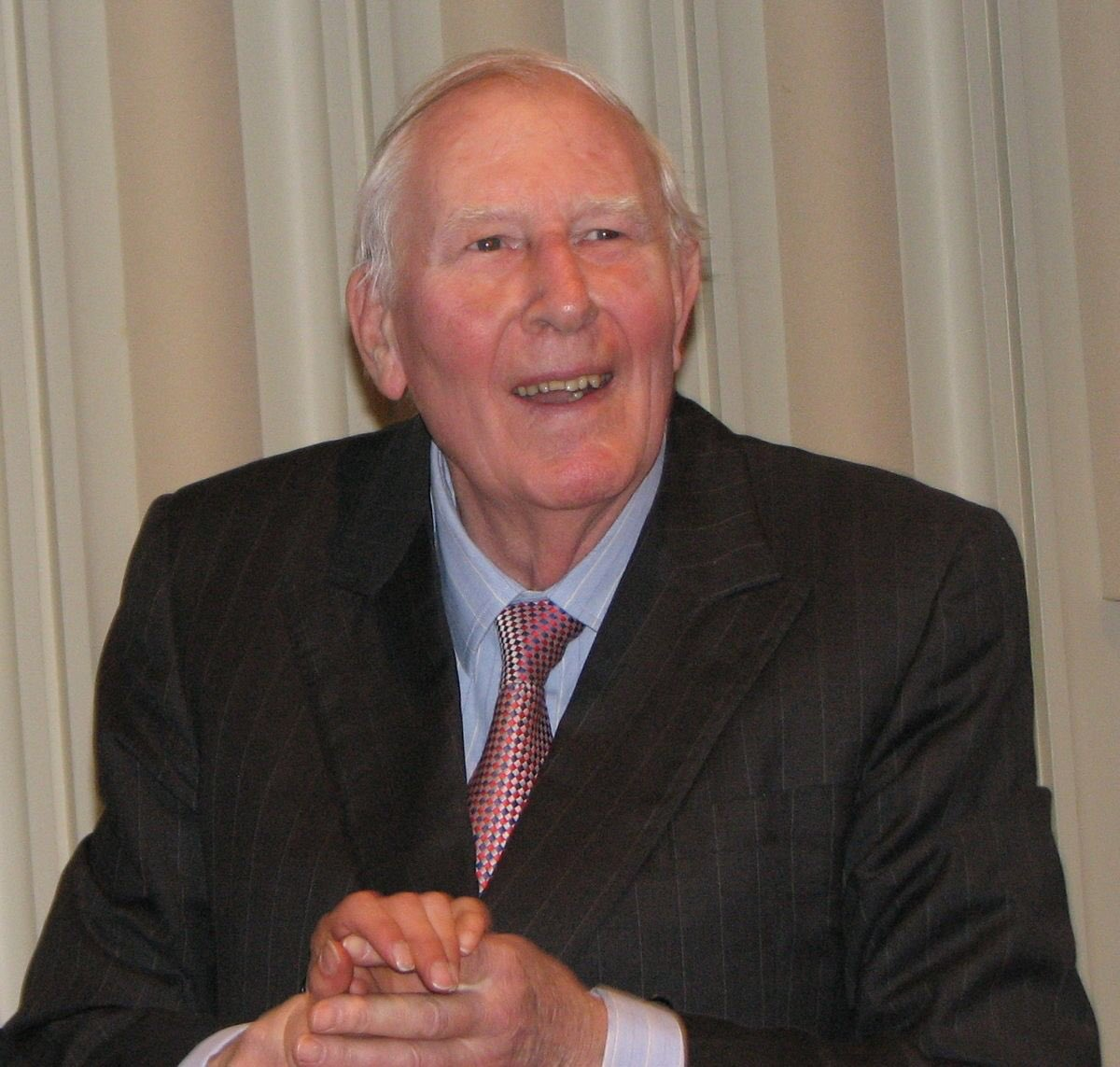 """Piers Morgan On Twitter: """"RIP Sir Roger Bannister. First"""
