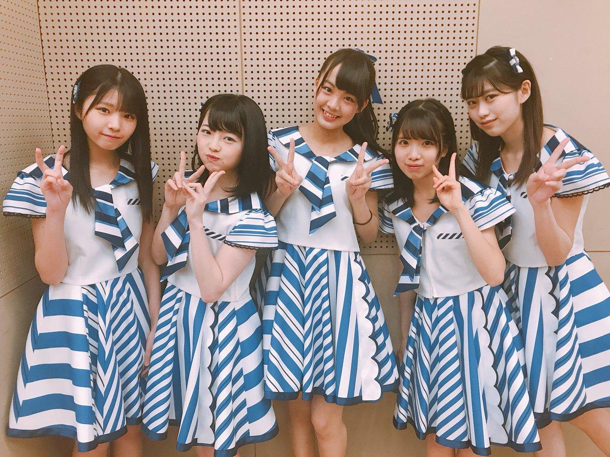 """STU48: STU48 On Twitter: """"【 #瀬戸内7県陸上公演ツアー 】 3月徳島、4月愛媛・兵庫公演のSTU48"""
