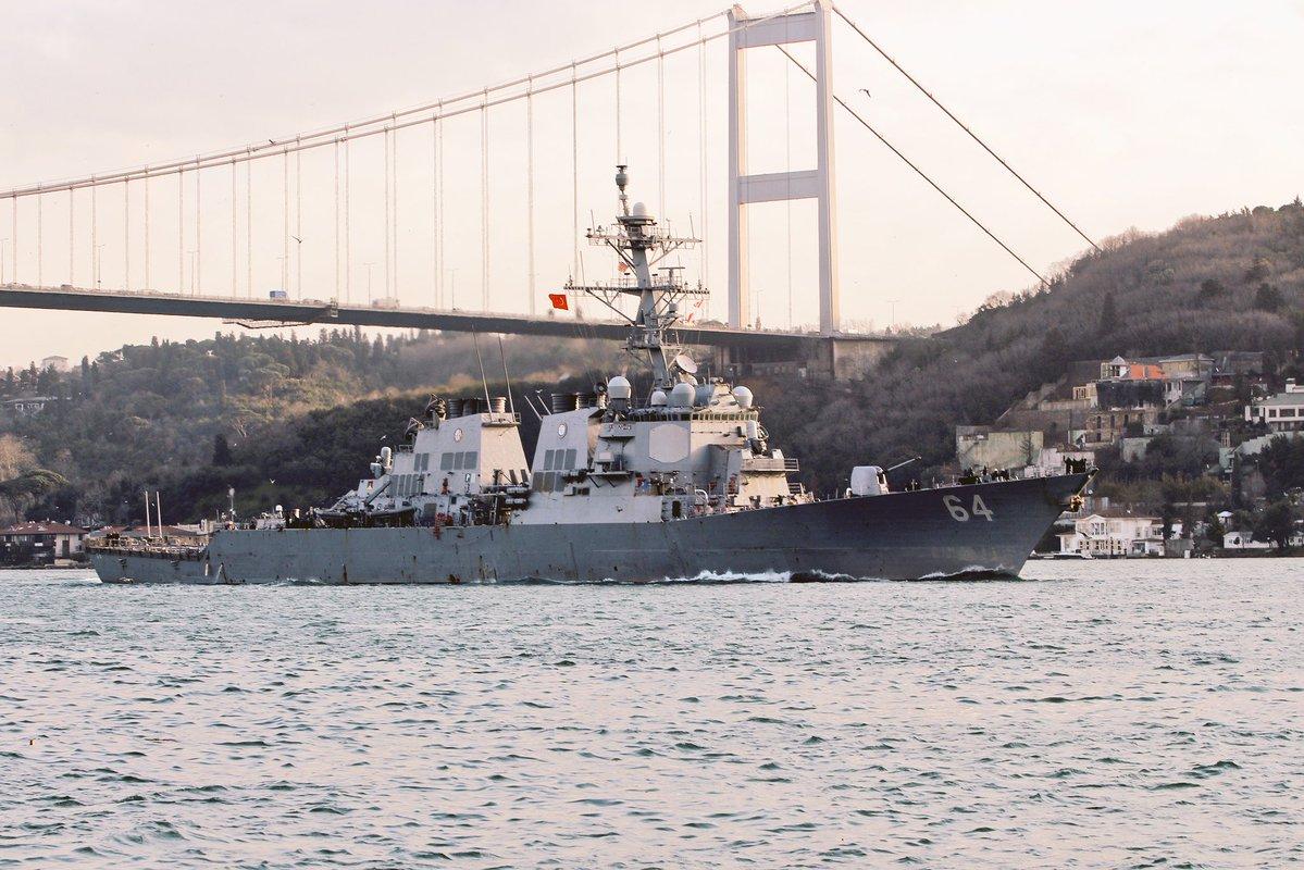 фото на черное море