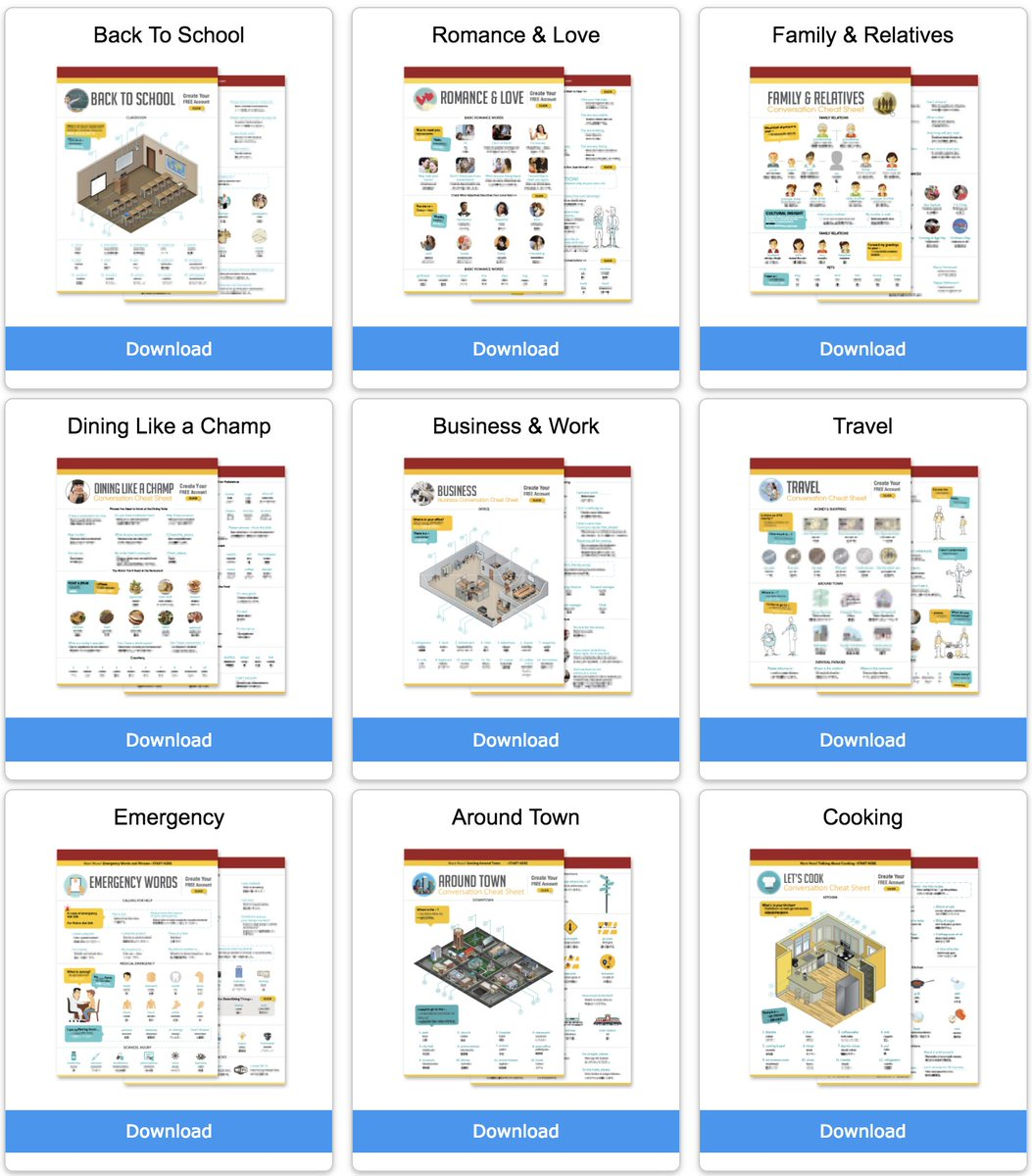 download designing great web apis creating